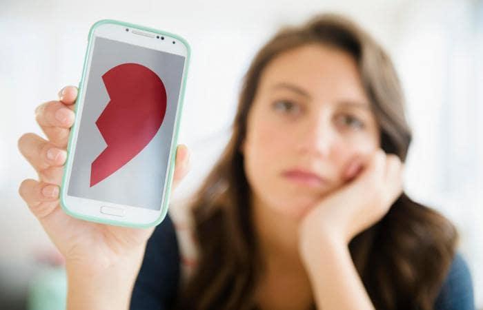 min online dating profil Rwanda dating